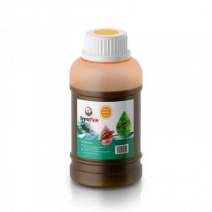 Чернила Epson Dye ink (водные) универсальные 250 ml orange SuperFine