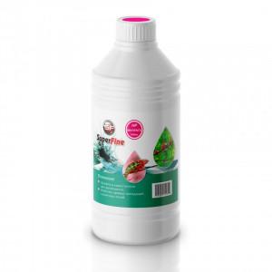 Чернила HP Dye ink (водные) универсальные 1000 ml magenta SuperFine