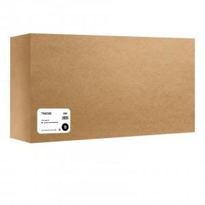Картридж OEM TK-6305 для Kyocera TK6305 TASKalfa 3500i/4500i/5500i 35K Compatible