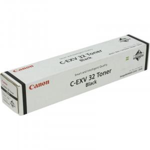 Тонер Canon C-EXV-32 IR2535/2535i/2545/2545i  2786B002
