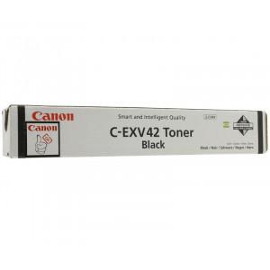 Тонер Canon C-EXV-42 IR 2202/2202N оригинал
