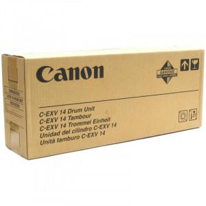 Драм -Юнит CANON IR 1018/1022 CEXV-18 оригинал