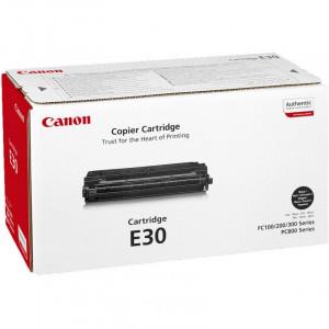 Картридж E 30  CANON FC210/330, Оригинал
