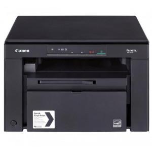 МФ устройство (5252B004) Canon i-SENSYS MF3010