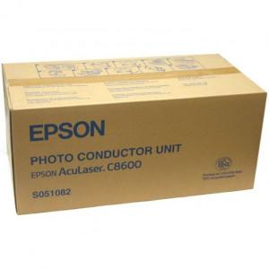 Фотокондуктор EPSON AcuLaser C8600 S051082