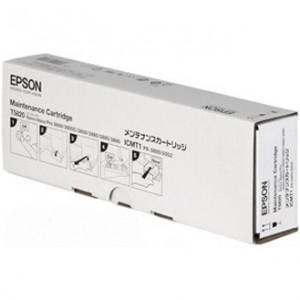 Картридж впитывающий C13T582000 EPSON для Stylus Pro 3800