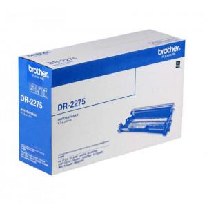 Драм картридж BROTHER DR-2275 для HL2132/2240/2240D/2250DN/DCP7060 оригинал