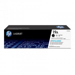 CF219A Барабан HP 19A дла HP LaserJet Pro M104/MFP M132 оригинал