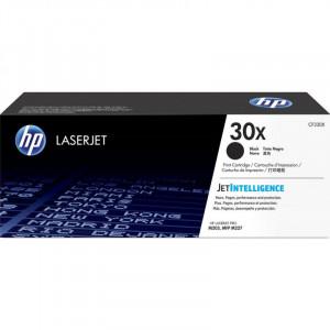CF230X Картридж HP LaserJet Pro M203/MFP M227, экономичный (3500 стр), оригинал
