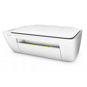 МФУ HP Deskjet 2130   {замена B2L56C DJ1510A)  K7N77C