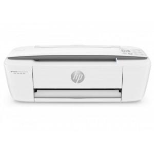 МФУ HP Deskjet Ink Advantage 3775   T8W42C