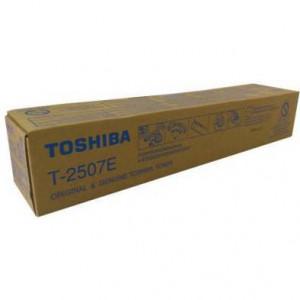 6AG00005086 - Тонер T-2507E для Toshiba e-STUDIO2006/2506/2007/2507 (12K)