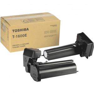 Тонер T-1600E для Toshiba e-STUDIO16/16s/160
