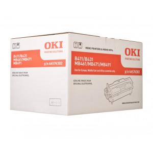 Барабан OKI B411, B431 (23 000 стр.), 44574302