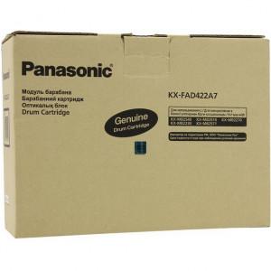 Драм Юнит Panasonic KX-FAD422A(7) (KX-MB2230/2270/2510/2540)
