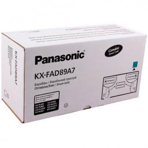 Драм Юнит Panasonic KX-FL403RU (KX-FAD89A)