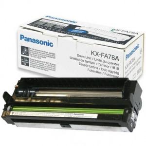 Драм Юнит Panasonic KX-FL501/502/503 (KX-FA78A)