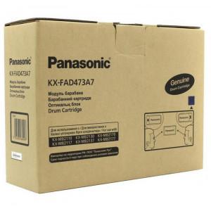 Драм Юнит Panasonic KX-MB2110/2130/2170 (KX-FAD473A)