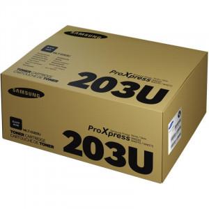 Картридж MLT-D203U Samsung  к SL-M4020/4070, 15k, оригинал