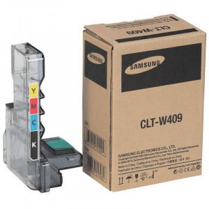 Контейнер для отработанного тонера CLT-W409 к SAMSUNG CLP-310/310N/315/CLX-3170/3170NF/3175/3175