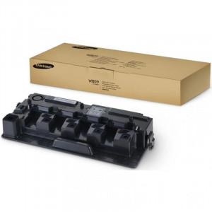 Контейнер для отработанного тонера MLT-W809/SEE для CLX-9201/9251/9301 50K