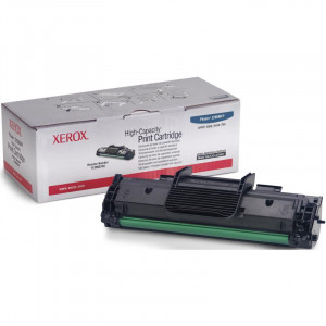 113R00730 Принт-картридж XEROX Phaser 3200MFP  113R00730 большой, черный CNL