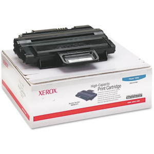 106R01374 Тонер картридж XEROX PHASER 3250 (106R01374) увеличенный CNL