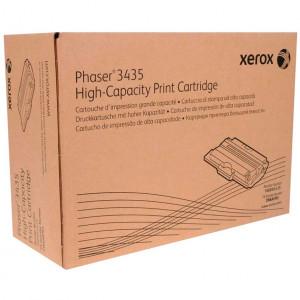 106R01415 Тонер картридж XEROX PHASER 3435 (106R01415) увеличенный CNL