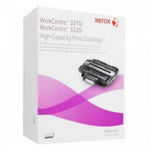 106R01487 Тонер картридж XEROX WC 3210/3220 (106R01487) увеличенный CNL
