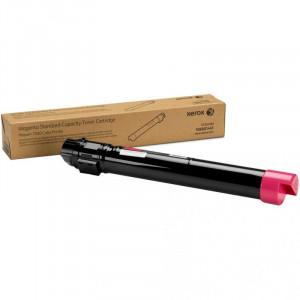 106R01441 Тонер-картридж XEROX Phaser 7500 106R01441 стандартный пурпурный CNL