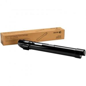 106R01446 Тонер-картридж XEROX Phaser 7500 106R01446 черный CNL