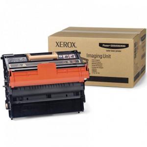 Фотобарабан XEROX Phaser 6300/6350/6360 (108R00645) оригинал CNL