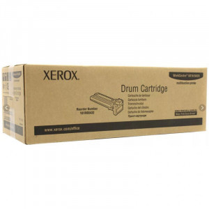 101R00432 Копи картридж XEROX WC 5016/5020B 22000 страниц  CNL