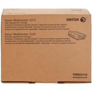 106R02310 Принт-картридж XEROX WC 3315/3325 106R02310 CNL