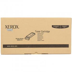 006R01278 Тонер картридж XEROX WC 4118