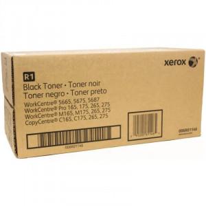 006R01146 Тонер-картридж XEROX WC 265/275/WC PRO 265/275 DIL