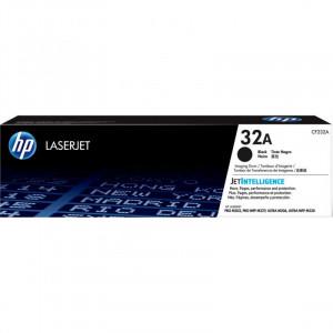 CF232A Барабан HP 32A черный для HP LJ Pro M203/M227 (23000стр.) оригинал