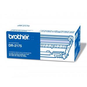 Драм картридж BROTHER DR-2175  для  HL2140/2150N/2170W/2142 DCP7030 оригинал