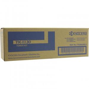 Тонер Картридж Kyocera TK-1130  FS1030MFP/DP /1130MFP 3000 стр оригинал