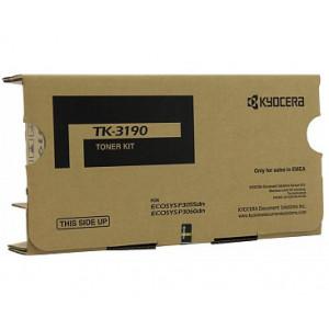 Тонер-картридж TK-3190 для P3055dn/P3060dn (25 000 стр.)  арт. 1T02T60NL0