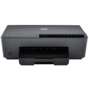 Принтер струйный HP OfficeJet Pro 6230 ePrinter (E3E03A)