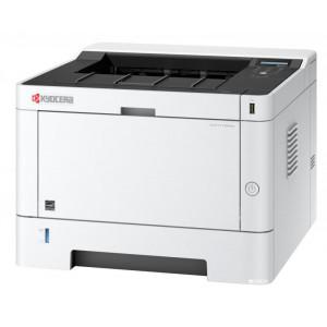 Лазерный принтер Kyocera P2040DN арт. 1102RX3NL0