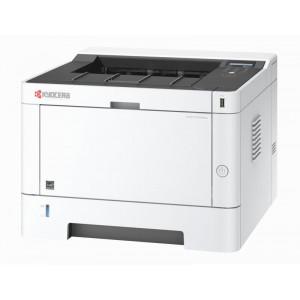 Лазерный принтер Kyocera P2235dw A4 арт. 1102RW3NL0