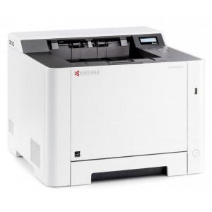 Принтер Kyocera P5021cdn   A4, цветной,  арт. 1102RF3NL0