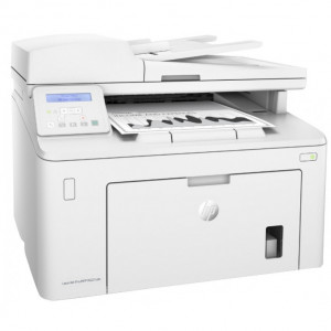 МФУ HP LaserJet Pro MFP M227sdn  G3Q74A#B19