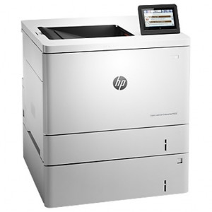МФУ HP LJ Enterprise 500 color M553x (замена CF083A)  	B5L26A#B19