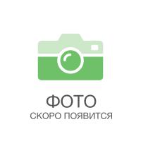 Тонер-картридж Konica-Minolta mc4650/4690MF/4695MF голубой (4K) (A0DK451)