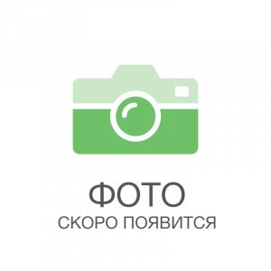 Фотовал HP LJ M402 (CF226) GoldenGreen